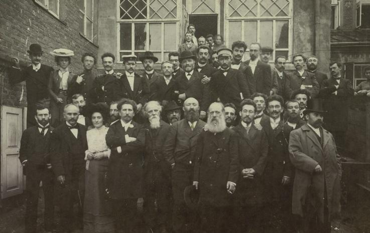 D:\OLD\D\בבב שלי\שלי\בן יהודה אליעזר\תמונות\חמדה\חמדה בוועידת מינסק 1902.jpg