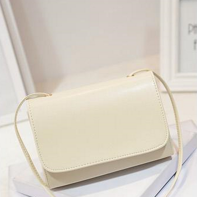 Candy Wonder Girl's Handbag Chosen-TL0020-CREAM