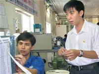 Nguyen Ngoc Minh Thy
