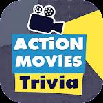 Action Movies Trivia Quiz