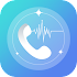 Call Recorder 2.9.3 (Premium)