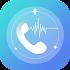 Call Recorder 2.9.3 (Premium)