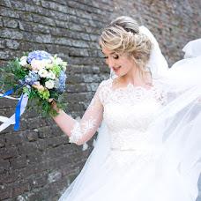 Wedding photographer Marіya Petrunyak (petrunyak). Photo of 15.06.2017