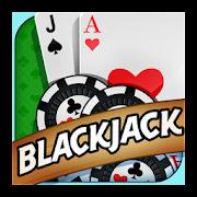 Game Blackjack Revolution Strategy apk for kindle fire