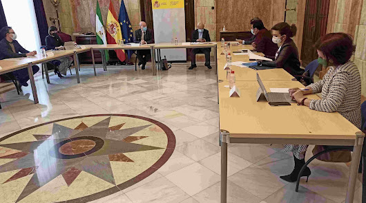La reforma de la PAC, buena para Almería si se incluye a las hortalizas