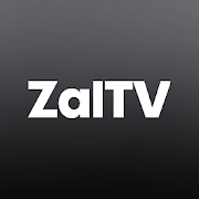 ZalTV Player