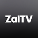ZalTV Player para PC Windows