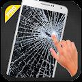 Broken Screen Prank download