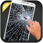 Broken Screen Prank 3.0.2 Apk