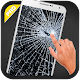 Broken Screen Prank apk