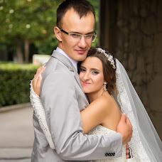 Wedding photographer Vintazh Art (VintageArt). Photo of 17.08.2018