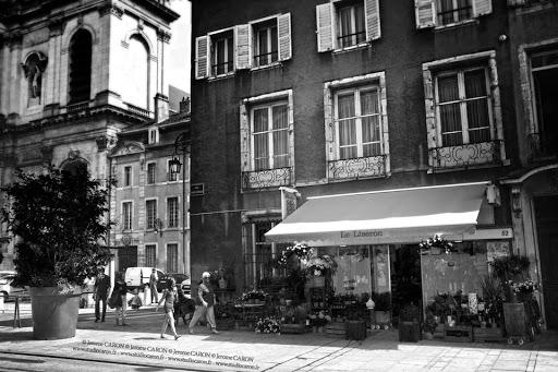 nancy_le_liseron_rue_saint_georges