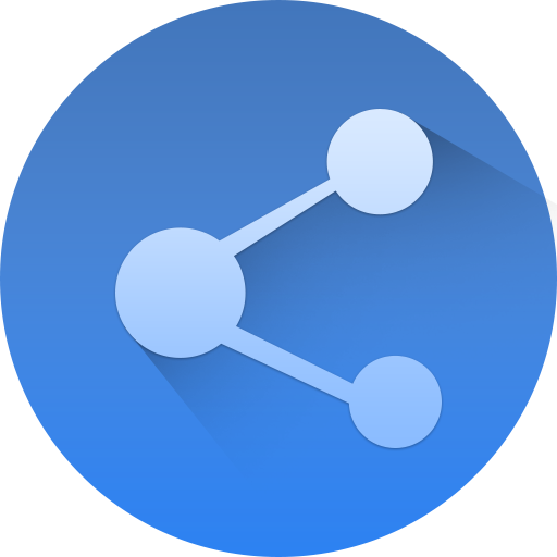 Share File Transfer and Connect file APK for Gaming PC/PS3/PS4 Smart TV
