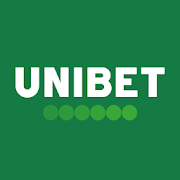 Icon Unibet Paris Sportifs
