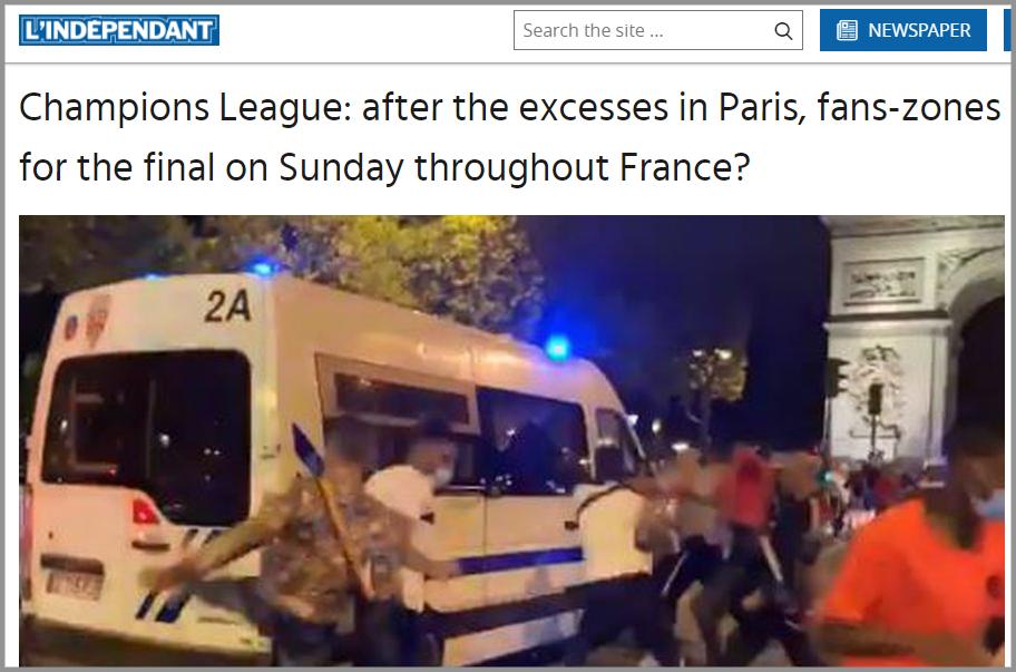 C:\Users\Lenovo\Desktop\FC\Muslims protest in France4.jpg