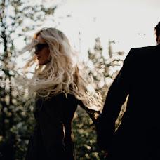 Wedding photographer Sergey Protasov (protasov). Photo of 01.10.2018