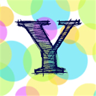 YamStamps icon