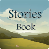 Stories book
