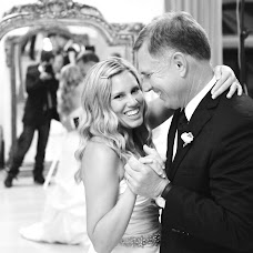 Wedding photographer Domenico Longano (longano). Photo of 25.02.2014
