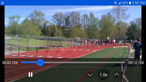 玩工具App|慢動作視頻2.0免費|APP試玩