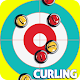 Curling Sports Winter Games for PC-Windows 7,8,10 and Mac