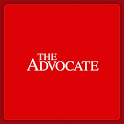 The Advocate icon