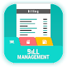 management.expense.com.expensemanagement