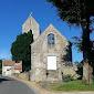 photo de Eglise Saint-Denis de CHERISAY