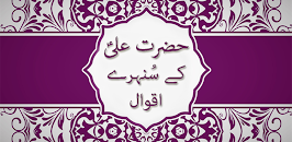 Download Hazrat Ali Quotes in Urdu APK latest version App by Kajian