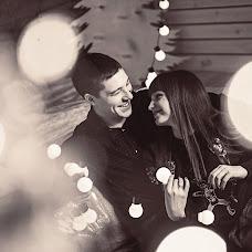 Wedding photographer Viktoriya Martirosyan (viko1212). Photo of 05.02.2018