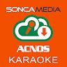 vn.com.sonca.cloudkaraoke
