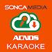 CloudKaraoke Soncamedia APK