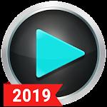 HD Video Player 1.9.9