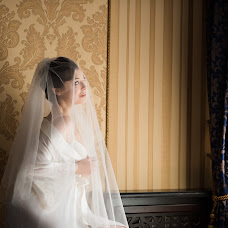 Wedding photographer Yuliya Valeeva (Valeeva). Photo of 05.09.2015