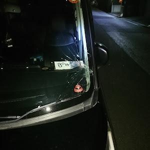 デイズルークス B21A H26 ハイウェイスターのカスタム事例画像 雅~miyabi~さんの2018年09月02日20:18の投稿