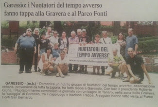 Photo: Provincia Granda 6 luglio 2016