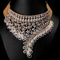 Fancy Jewellers photo 1