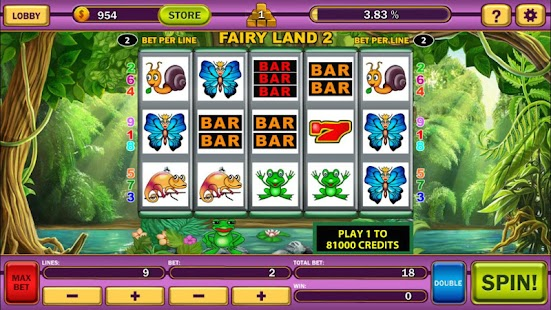Russian slot machines cant stop online gambling