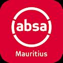 Absa Mauritius icon