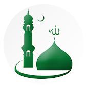 Muslim Directory:Masjids,Halal