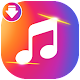 Song Download-Free Mp3 Music Downloader APK