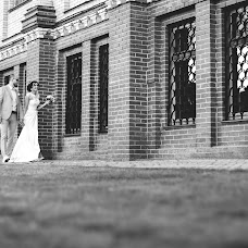 Wedding photographer Olga Misnik (MrsMisnik). Photo of 22.07.2017