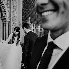 Свадебный фотограф Patricia Riba (patriciariba). Фотография от 31.07.2018