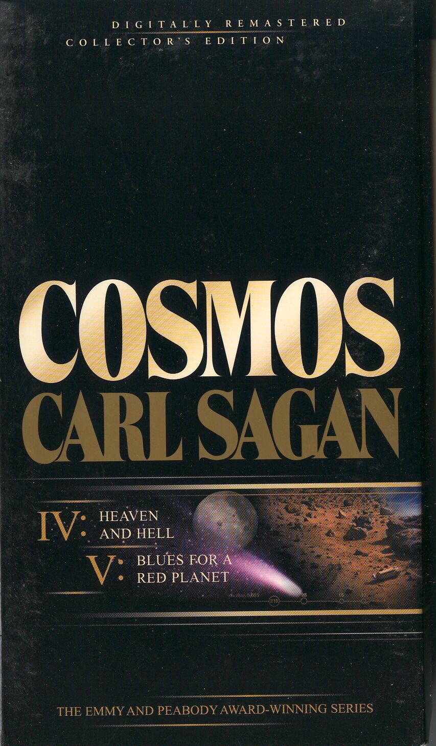 Cosmos-Vol3.jpg