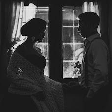 Wedding photographer Roman Shatkhin (shatkhin). Photo of 24.03.2014