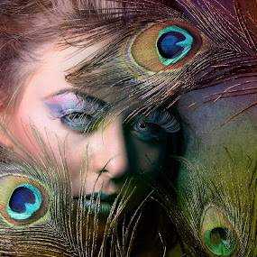 by Allan Caragao - People Fashion