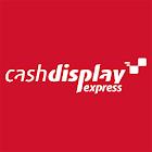 Cashdisplay Express icon