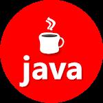 Java Öğren Icon