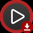 Play Tube Player - Video Tube apk