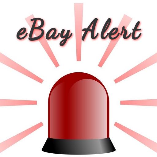 Ebay India App